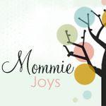 Mommie Joys