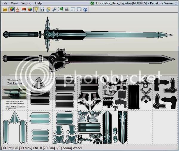 photo sword.art.online.papercraft.via.papermau.001_zpslzld0qwk.jpg