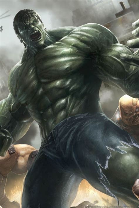 incredible hulk wallpaper wallpapers incredible hulk