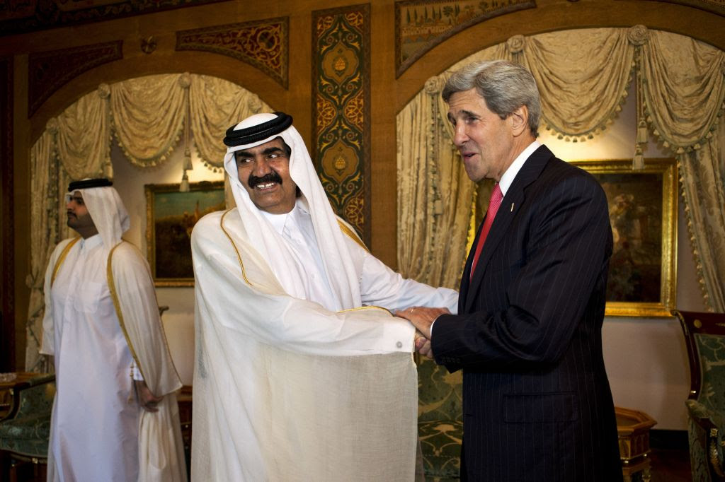 http://cdn.timesofisrael.com/uploads/2013/06/Mideast-Qatar-US-Kerr_Horo.jpg