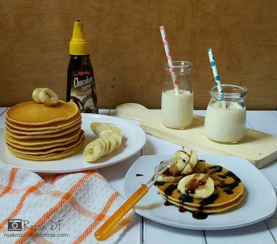 resep-pancake-buttermilk-lembut.html