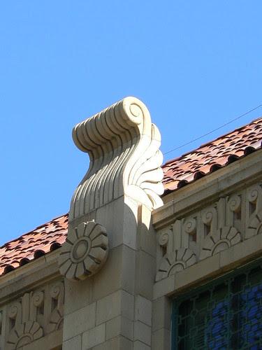 Maricopa County Courthouse, Phoenix