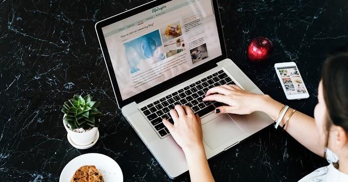 Cara Uji Kecepatan Blog / Website dan Cara Mempercepat Akses Blog oleh - temawpgratis.xyz