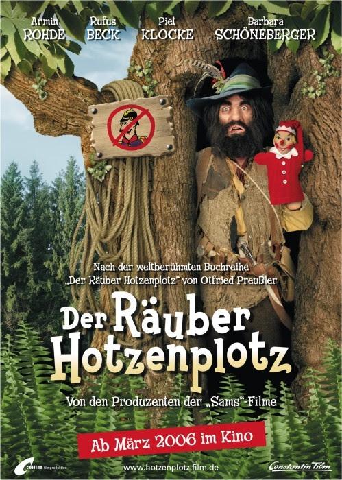 Ballermann 6 Full Movie