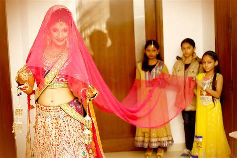 Best Candid Wedding Photographers in Delhi   Vivah Moments