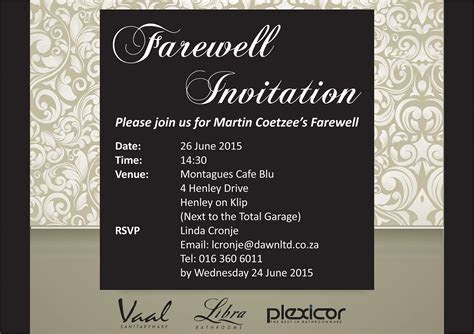 event invitation card template word   Invitations card