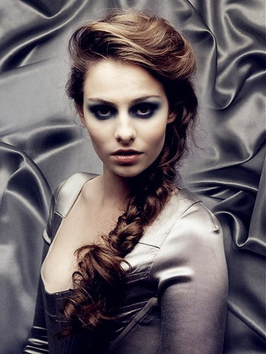 uniwigs hairstyle spring summer 2013 hairstyle trends to look out for