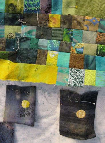 quilt elements #4