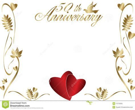 Dove clipart wedding anniversary   Pencil and in color