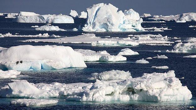 http://news.bbcimg.co.uk/media/images/66691000/jpg/_66691749_e2250219-antarctic_sea_ice-spl.jpg