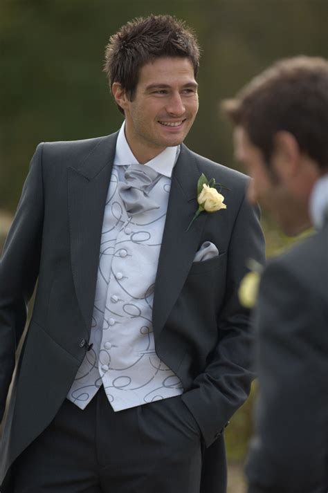 wedding suits for men images   Fashion Mania