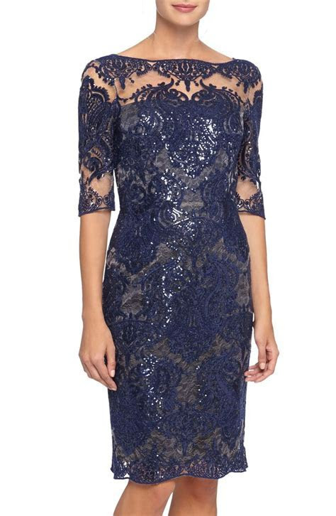 82 best images about Blue Mother of the Bride Dresses on