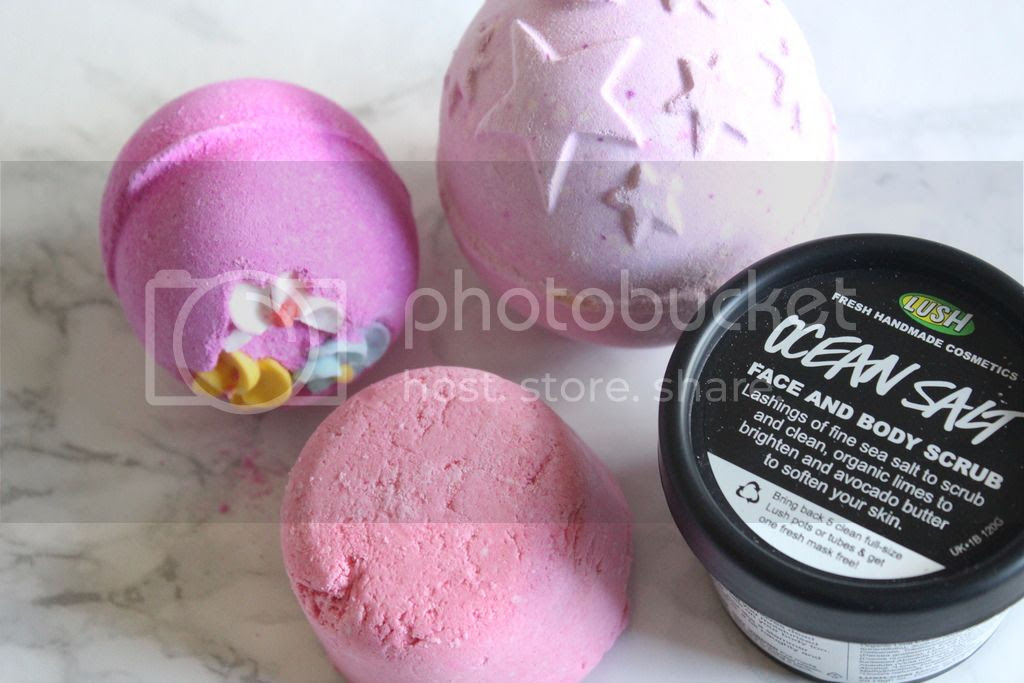 photo Lush Products.jpg