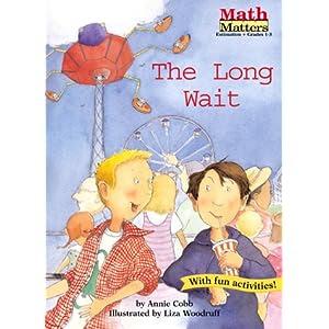 The Long Wait (Math Matters)