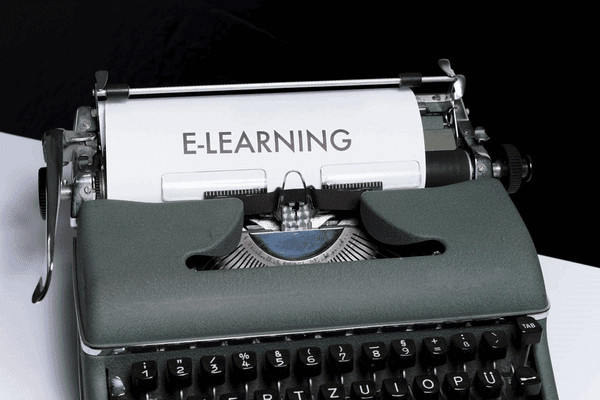 Start an E-Learning Business – 11 Tips and Tricks You Should Know