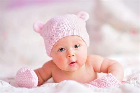 babys   basket hd  elsoar