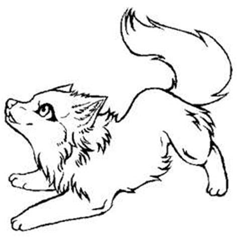 image wolf coloring pagejpg animaljam rush wiki