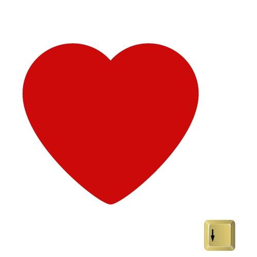 heart 11