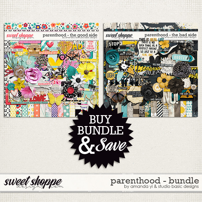 http://www.sweetshoppedesigns.com/sweetshoppe/product.php?productid=33676&cat=810&page=2