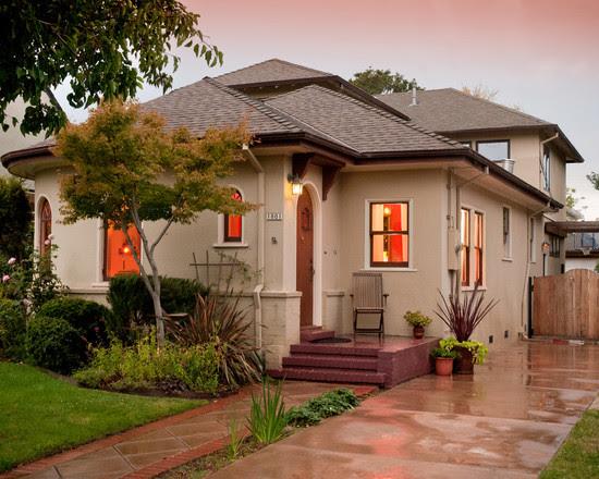 Powerful-Home-Exterior-Design- ...