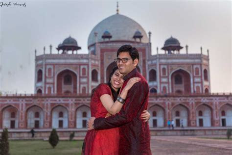 Pre Wedding Photoshoot Cost & Packages Pricing Delhi NCR