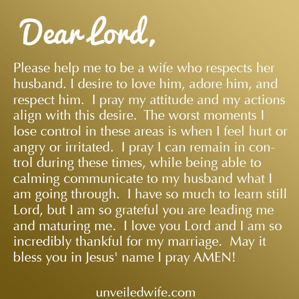 Quotes About Respect Your Wife 18 Quotes