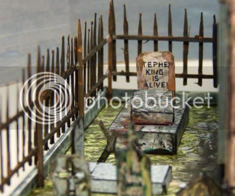 photo cemeterykeeperassembedbyfriend004_zpsbe3eea6d.jpg