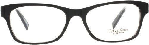 Montures de lunettes  CALVIN KLEIN Monture lunettes de vue CK7113 001 53MM 39b5e77bbadc