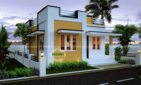 budget small house design pinoy house designs