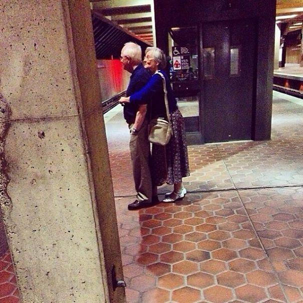 http://www.boredpanda.com/sneaking-a-hug-in-public/