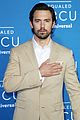 mandy moore milo ventimiglia this is us cast surprise real life fans 01