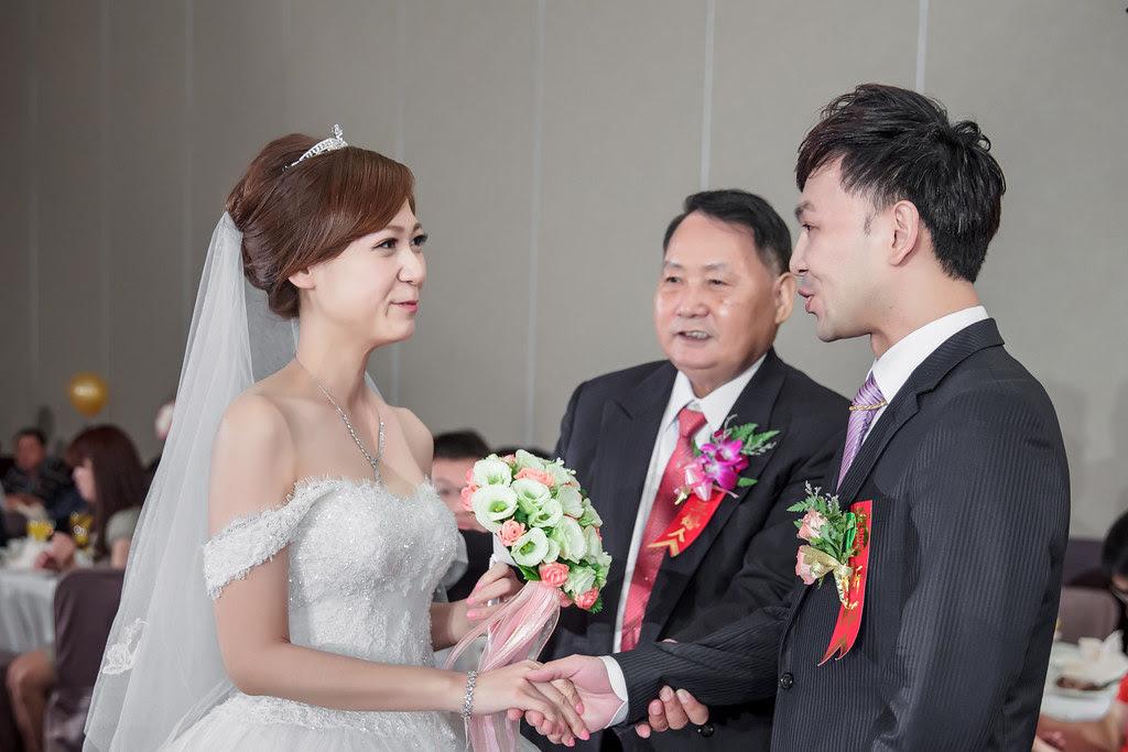 022新竹國賓大飯店婚攝