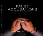 11256053-false-accusations