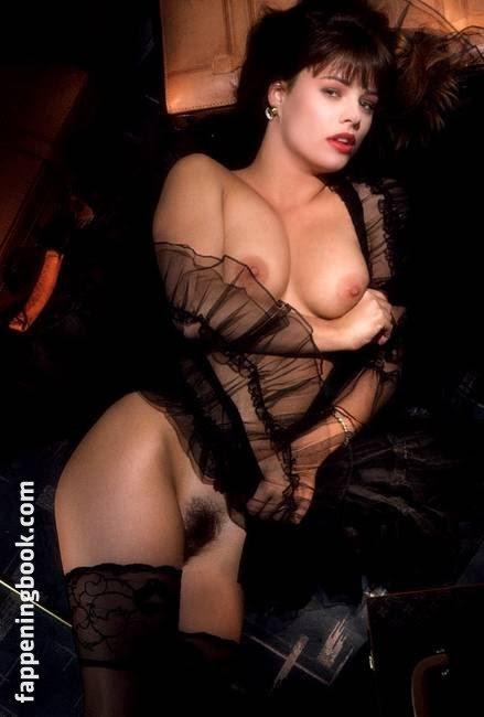 Alison Armitage Nude Hot Photos/Pics | #1 (18+) Galleries