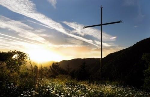 Ζω εν Χριστώ σημαίνει ζω πέραν του θανάτου