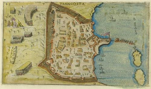 Famagosta
