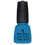 China Glaze Cirque Du Soleil - Worlds Away Collection Whirled Away 0.5 oz. (157681)