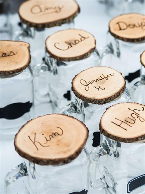 Best 25  Budget friendly wedding favours ideas on