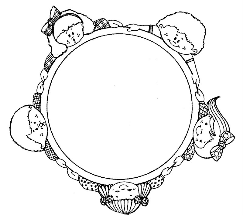Free Teamwork Coloring Pages Download Free Clip Art Free Clip Art
