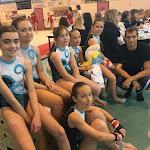 Meursault | Meursault : le challenge départemental de gymnastique en images