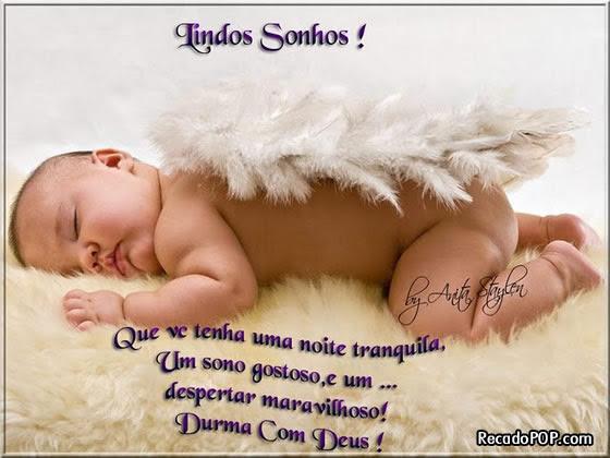 Parabéns Pelo Bebê Mensagens De Nascimento Mensagens Cultura Mix
