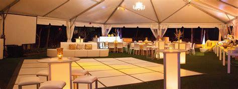 Party Rentals Miami FL   Event Rentals Miami Florida, Fort