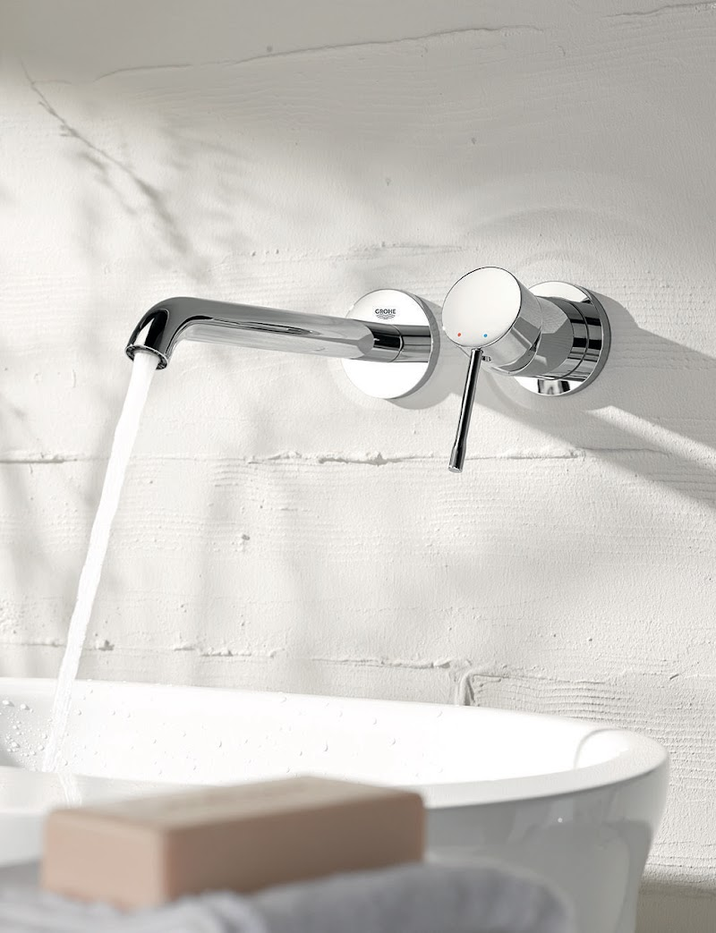 Cool Bathroom Fixtures And Fittings Near Me pictures