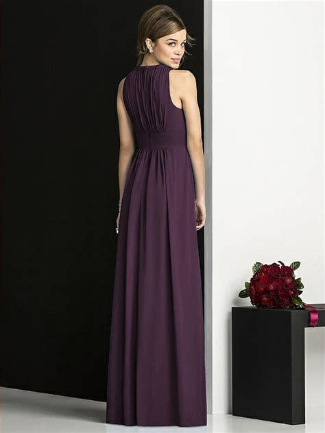 After Six Bridesmaids Style 6680   The Dessy Group