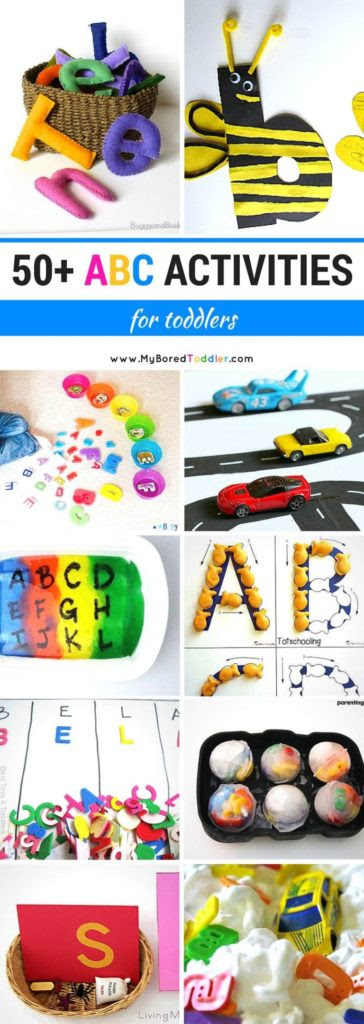 50-abc-activities-for-toddlers-my-bored-toddler