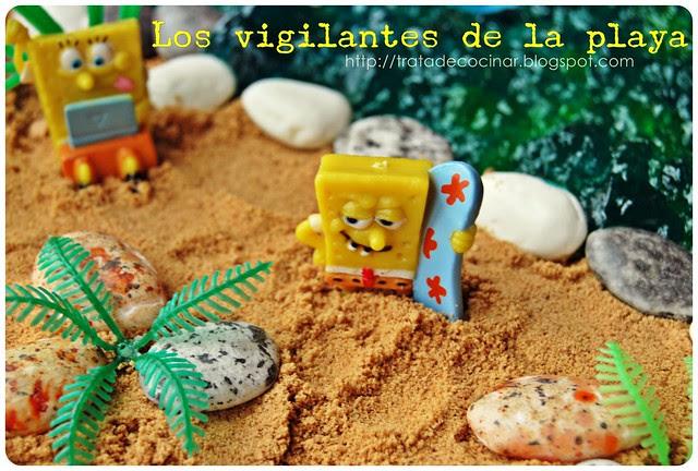 Los vigilantesDSC_0002