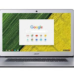 Need a basic browser? Save $70 off the Acer Chromebook 15 and pay $179 - About Chromebooks
