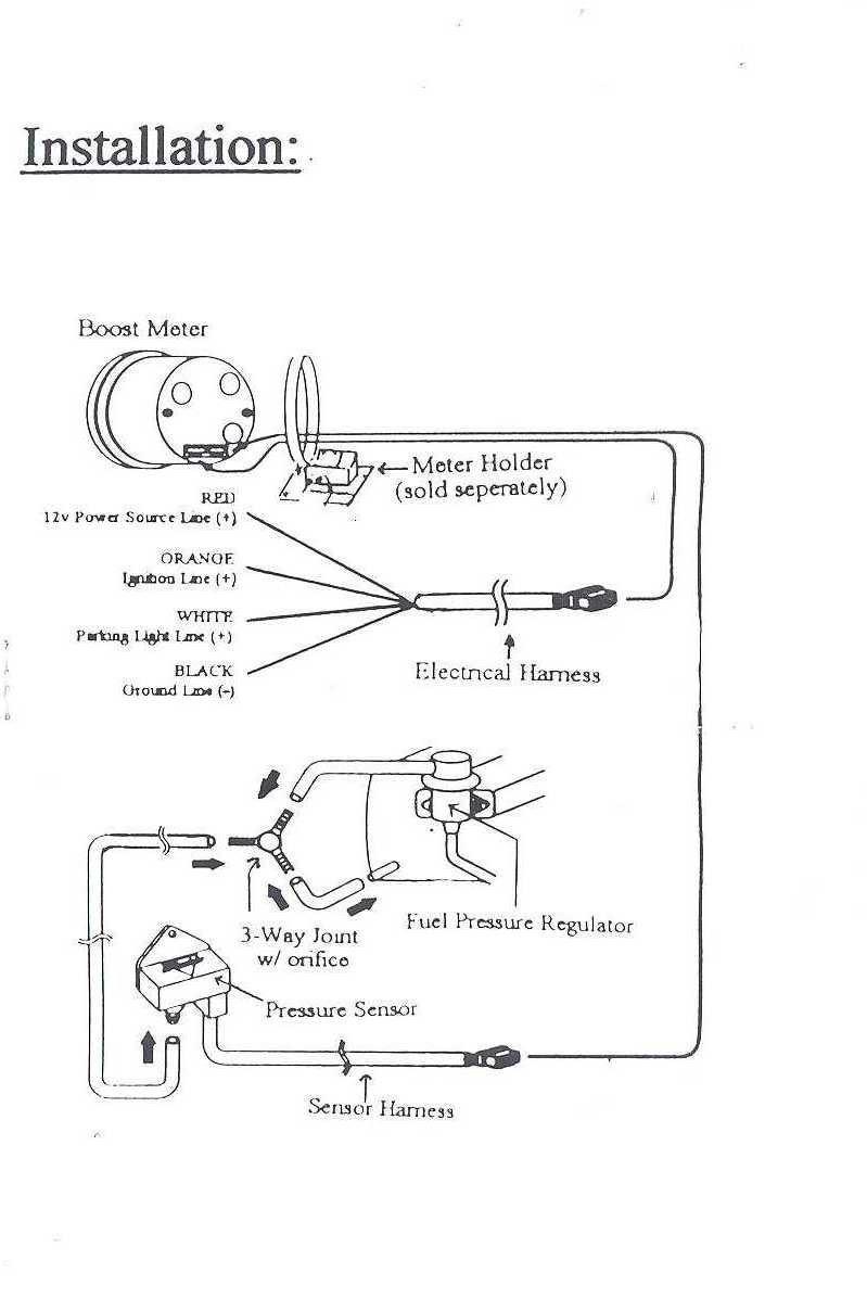 28 2001 Dodge Ram Headlight Wiring Diagram - Wiring ...