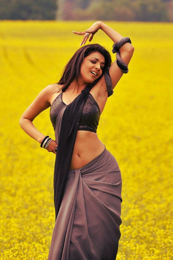 Kajal Agarwal Hot Sexy Saree Pictures - Sexy Actress Pictures | Hot Actress Pictures