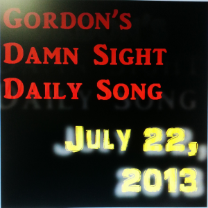 2013-07-22